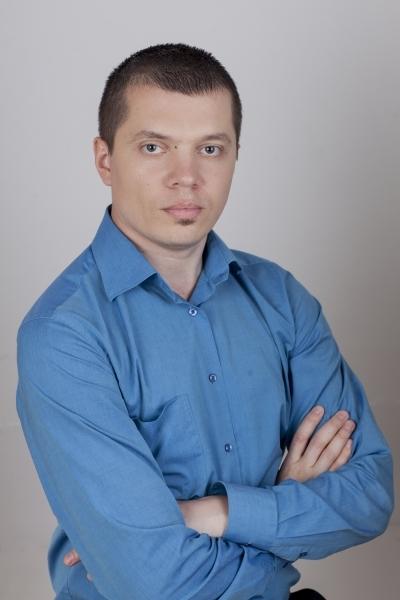 Денис Швецов, психологи онлайн, психолог, уверенность, укрепление личности, чувство вины антивирус, синтон